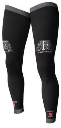 Compressport F-like Full Leg