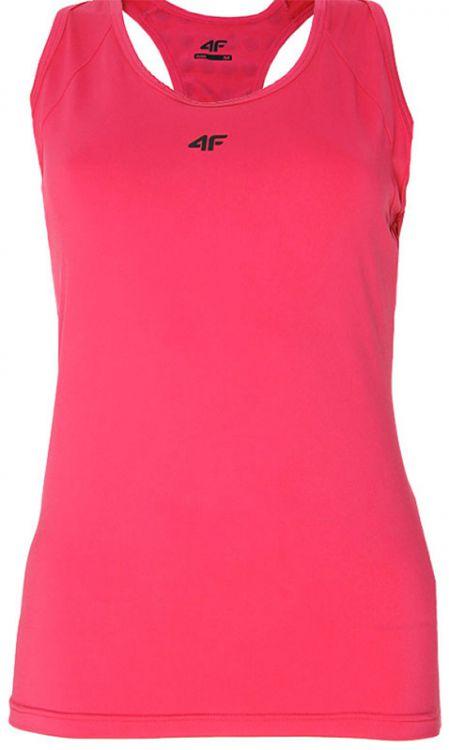 4F T-Shirt Fitness