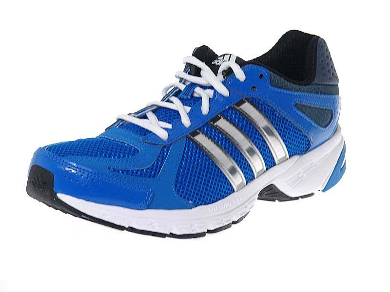 a320ebe95058 adidas buty biegowe