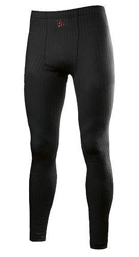 Craft Zero Extreme Underpant