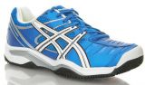 Asics Gel-Challenger 9 Clay
