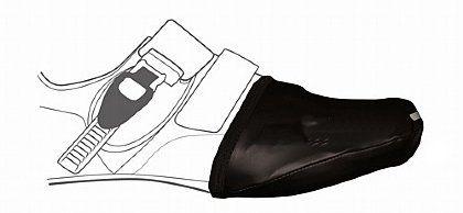 ochraniacze na buty