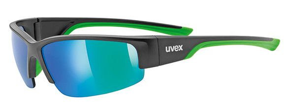 Okulary sportowe Uvex Sportstyle 215