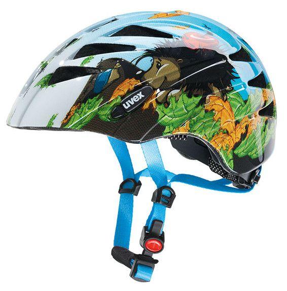 kask rowerowy kask dla dzieci uvex kid 1 runsport pl. Black Bedroom Furniture Sets. Home Design Ideas