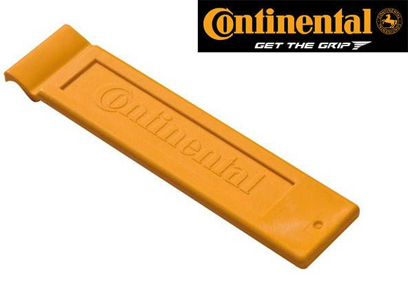Continental Tyre Lever Race