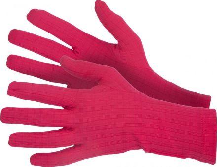 Craft Active Extreme Glove Liner - rękawiczki do biegania