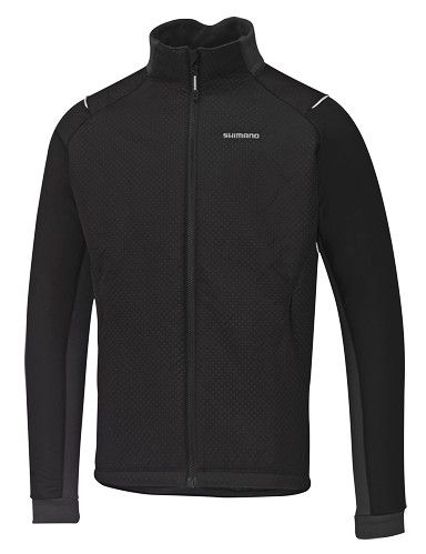 Shimano Insulated Windbreak Jacket