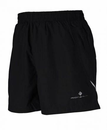 Ronhill Junior Square Cut Short