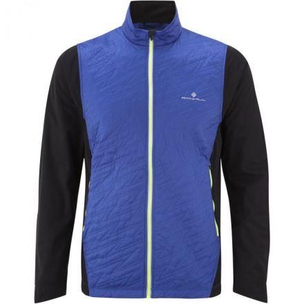 Kurtka do biegania Ronhill Trail Vertex Jacket