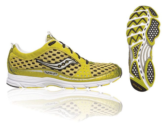Buy saucony type a2 > Up to OFF48% Discounted