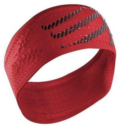 Compressport On/Off Headband