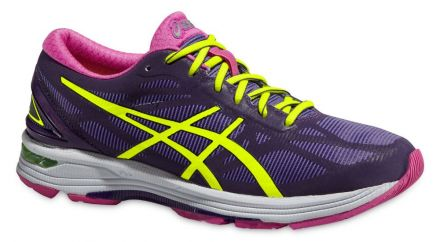 Asics Gel-DS Trainer 20 NC LITE-SHOW