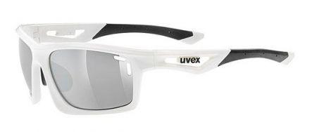 Uvex Sporstyle 700 - okulary sportowe