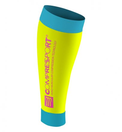 Compressport R2 (Race & Recovery)