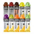 SIS GO Isotonic Gel 60ml