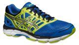 Asics Gel-Divide 2
