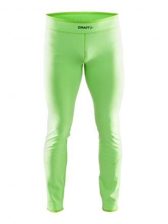 Bielizna termoaktywna Craft Active Comfort Pants