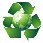 materiał poliamid pochodzący z recyklingu. Męska wkładka rowerowa craft