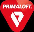 funkcjoalny materiał primaloft