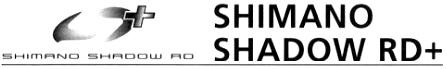 przerzutka rowerowa shimano