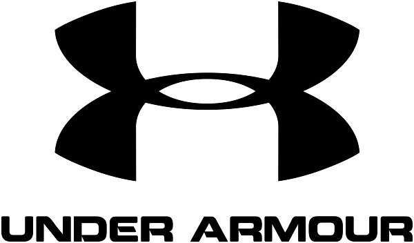 mesie obuwie do biegania under armour