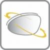 Technologie Uvex -System wymiany szyb