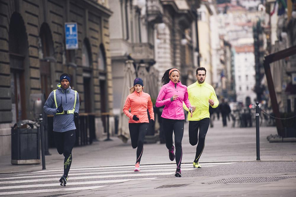 35f9c6962 Jak wybrać odpowiednie getry do biegania? - Runshop.pl