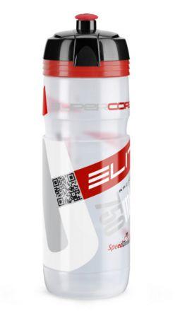 Elite SuperCorsa 750 ml