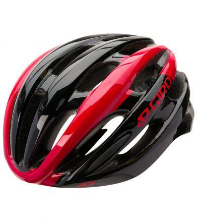 Giro Foray ( 2019 ) | CZARNO-CZERWONY