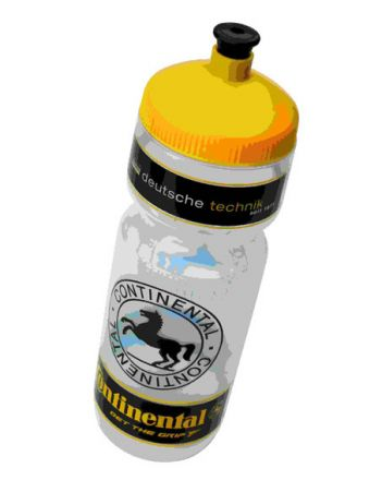 Continental Bottle 700ml