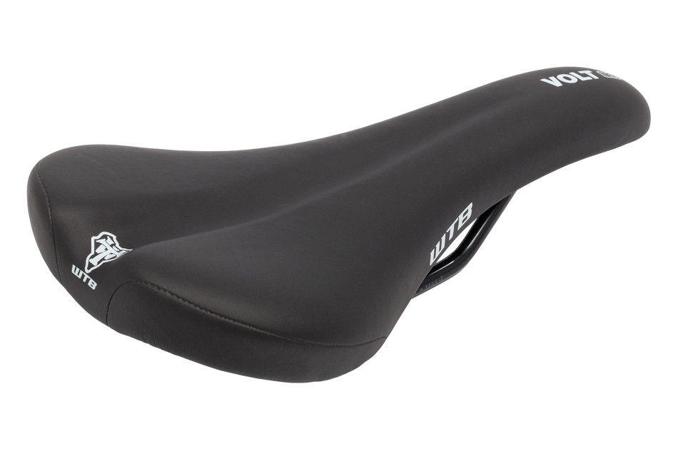 WTB Volt Sport 142mm