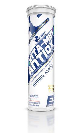 Olimp Vita-MIN AntiOX EFFER MAX 15tab