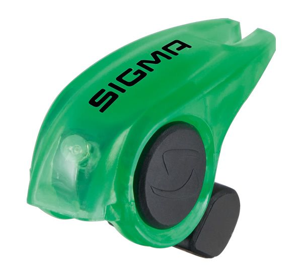 Sigma Brakelight