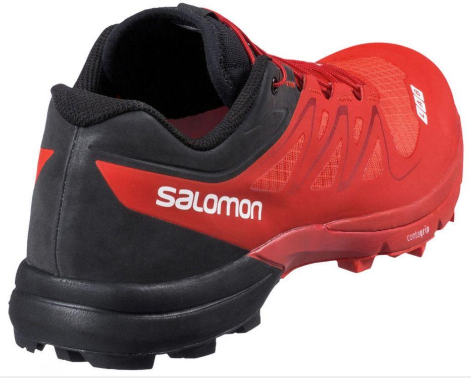 Salomon S Lab Sense 5 Ultra SG Sklep Nordic Walking