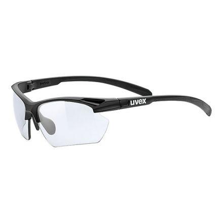 Uvex Sportstyle 802 Small Vario - okulary sportowe 5308942201