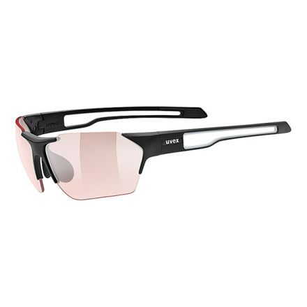 Okulary sportowe Uvex Sportstyle 202 Vario