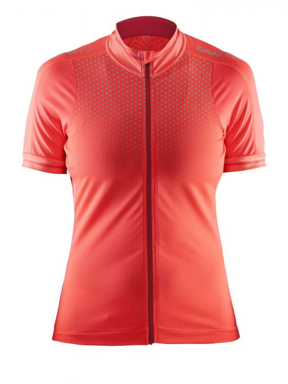 Craft Performance Glow Jersey W