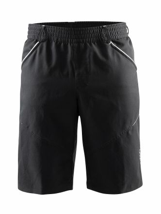Szorty rowerowe Craft Escape Base Shorts