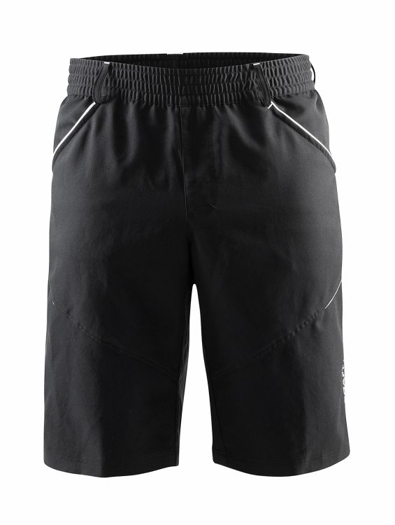Craft Escape Base Shorts
