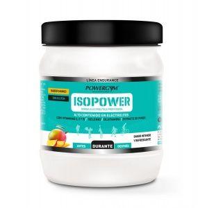Powergym Iso Power 600g