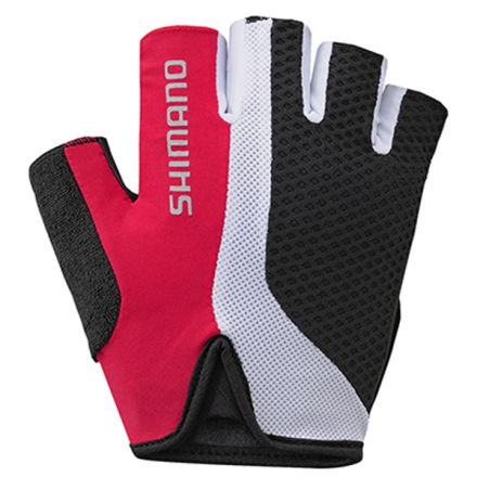 Shimano Touring Gloves