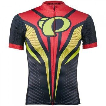 Pearl Izumi P.R.O LTD Speed Jersey