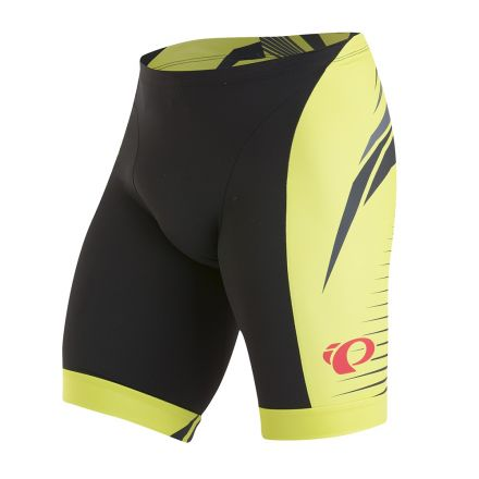 Spodenki triathlonowe Pearl Izumi ELITE In–R–Cool® LTD Tri Short