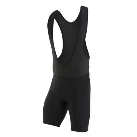 Pearl Izumi Pursuit Attack Bib Short