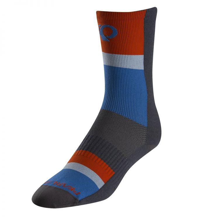 Pearl Izumi Elite Talll Sock