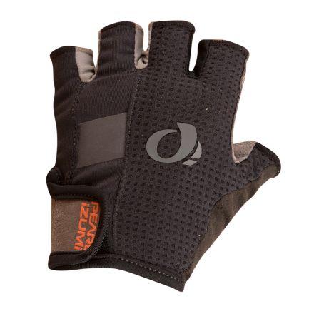 Pearl Izumi Elite Gel Glove - damskie rękawiczki rowerowe 14241602021