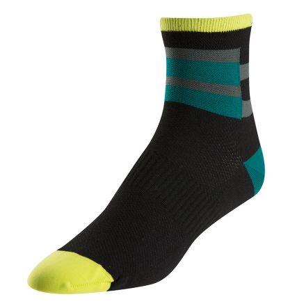 Pearl Izumi Elite Sock