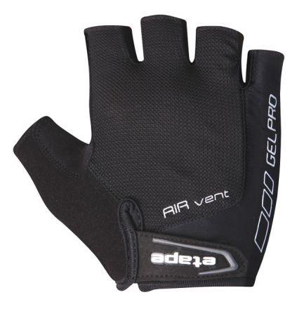 Rękawiczki rowerowe Etape Tour 1603010