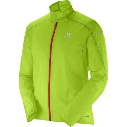 Salomon S-LAB Light Jacket