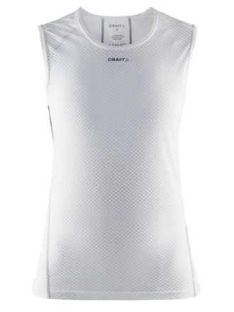 Craft Cool Mesh Superlight Sleeveless WMS